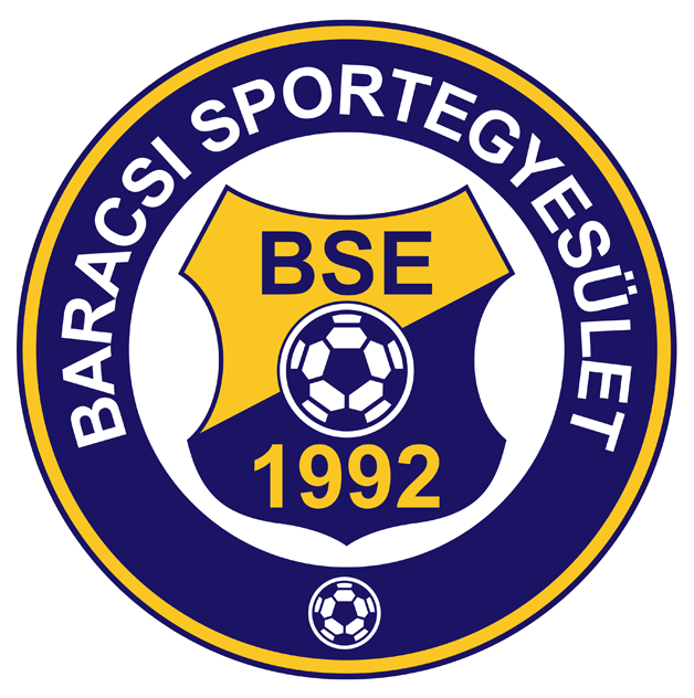 logo-bse.png